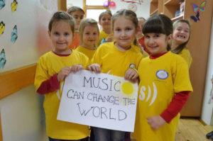 srebrenica-little-kids